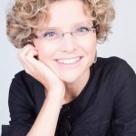 Christine Vidaud