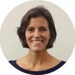 Pauline Monestier